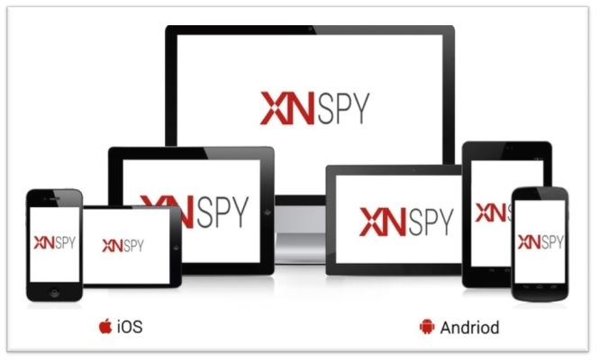 XNSPY iPhone/Android Spy Software | The Parent's Guide