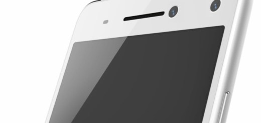 Lenovo Vibe S1 | Price, Specifications, Features