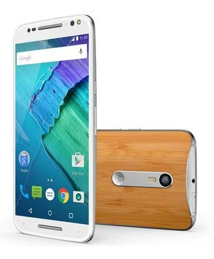 Motorola Moto X Play | Moto X Style | Specs, Price, Features