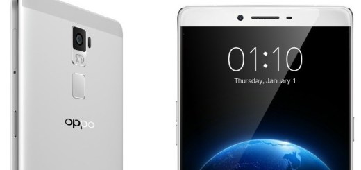 Oppo R7 Plus | Specifications, Price, Features