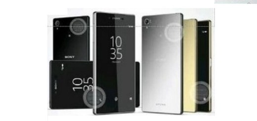 Sony Xperia Z5 Plus | Price, Specifications, Features