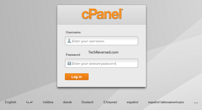 How To Install WordPress Using Latest cPanel | Step By Step