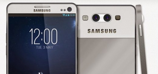 Galaxy S7 | Samsung Galaxy S7 | Specs, Price, Features