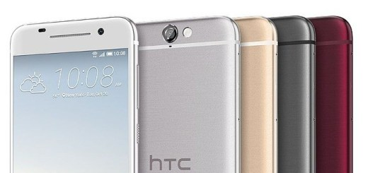HTC One A9 | Price in India, Specifications, Features, Release Date | News