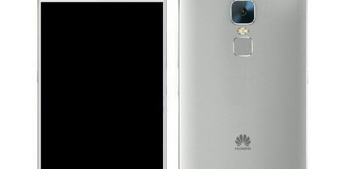 Huawei P9 Max | Price in India, Specifications, Features, Release Date | News
