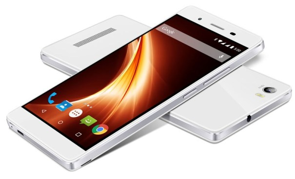 Lava Iris X10 | Specifications, Price in India, Features, Release Date | News
