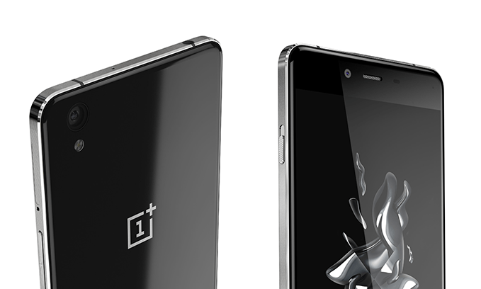 OnePlus X Now Available At Amazon For 16,999 Rupees