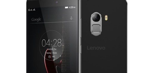Lenovo K4 Note | Specifications, Price in India, Pros, Cons | Lenovo K4 Note News