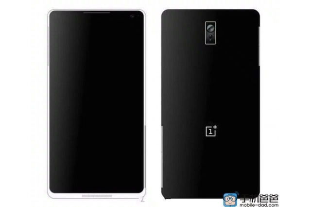 OnePlus 3 | Price in India, Specifications, Features, Release Date, News