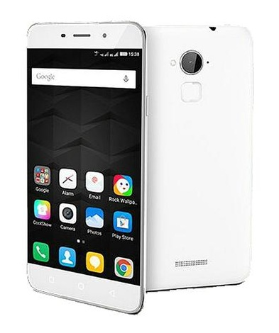 Coolpad Note 3 Plus Price in India, Specifications, Features, News