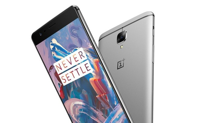 OnePlus 3 Goes On Sale At Amazon | Most Of Our Speculations Were Correct