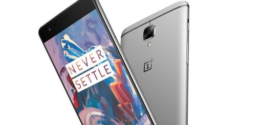 OnePlus 3 Price in India, Specifications, Features, News
