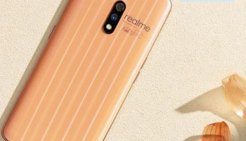 Oppo K3 Specifications and Price confirmed from Chinese