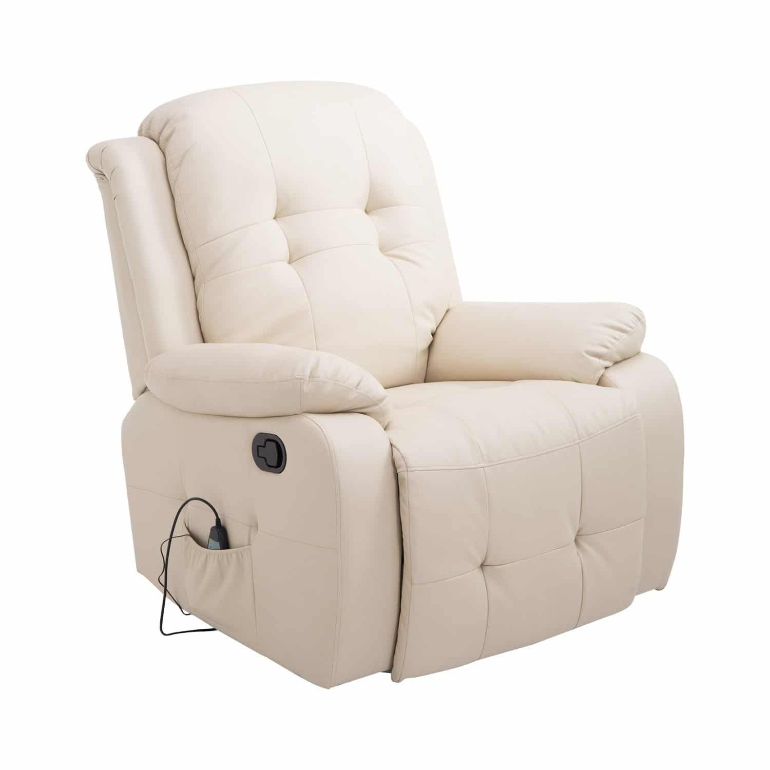 Best Recliner Reviews Top Brands Rating Amp Comparison