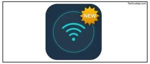 best wifi hotspot app