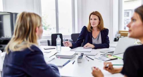 Tips For HRs To Build Their Career