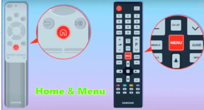 how to update hbo max on samsung smart tv