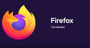 Firefox_73.0-arabic