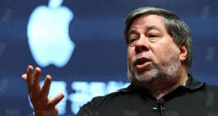 Steve-Wozniak-podcast-apple