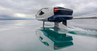 flying-taxi-seabubbles-paris