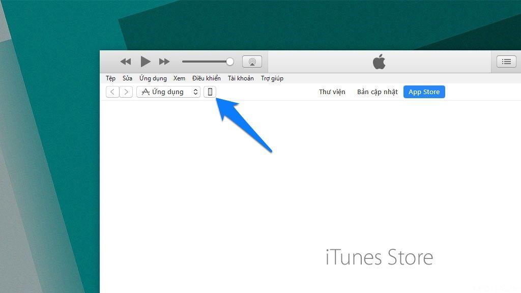 """[Cơ bản] Hướng dẫn tạo màn hình """"siêu gọn gàng"""" cho iPhone, iPad cực đơn giản"""