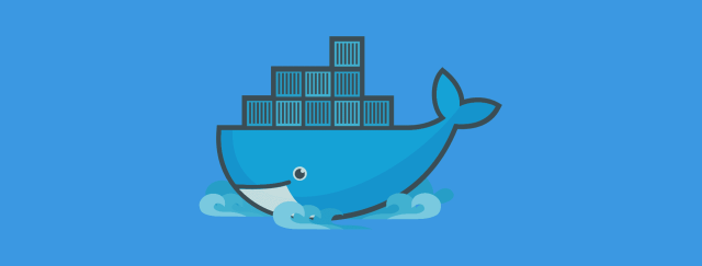 change the default Docker Root Directory and set SELinux file contexts