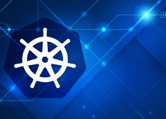 kubernetes: Error from server: Get //IPaddress:10250/containerLogs/default/l: dial tcp 10.19.0.41:10250: getsockopt: no route to host
