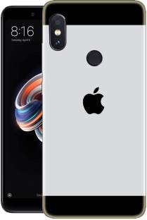 Top 5 Best Miui 9 or 10 Theme for Redmi Note 5 Pro or Redmi Note 4