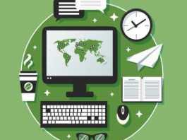 Top 10 Freelance Market Places