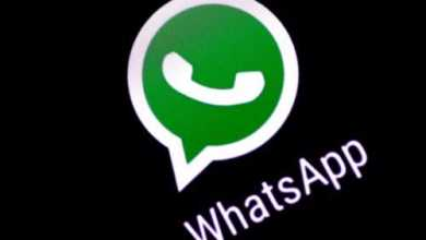 """Photo of WhatsApp: How to Know If you are blocked by """"Someone"""""""