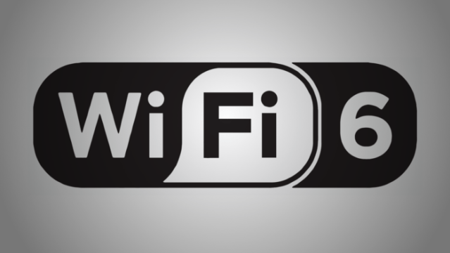 Wi-Fi 6: The Next Generation of Wi-Fi Technology