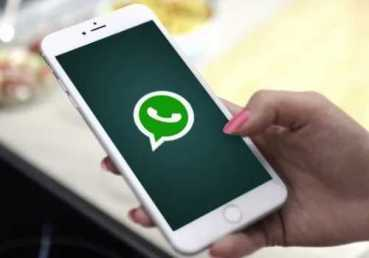 """WhatsApp Advance Search Feature for IPhone """"Coming Soon"""""""