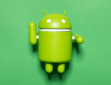Android Security, Ineffective anti-virus Apps