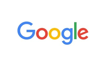 Google is rolling out new feature which will delete user personal data automatically