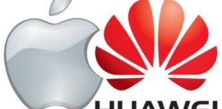 Boycott Apple movement gets momentum as China-US trade war rise