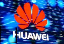 Huawei is preparing for world's first ever 5G Television 8K Resolution in 2019 , by-by smartphones!