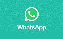 Your WhatsApp can be Hacked by a Phone Call- How to Secure Your Phone