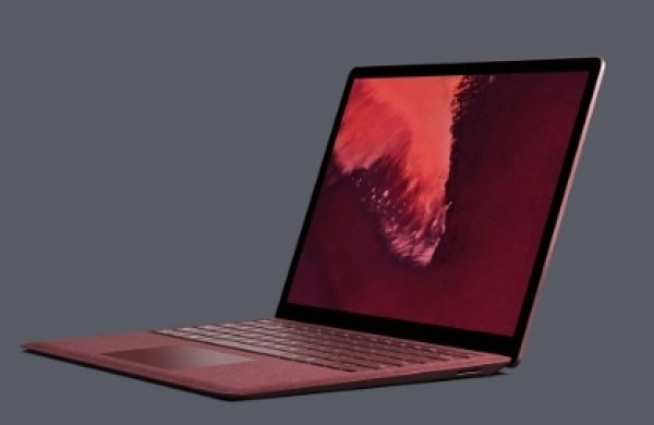 Top Ten Most Expensive Laptops 2019