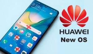 Hongmeng OS is Faster than macOS and Android | Huawei CEO Ren Zhengfei Claimed