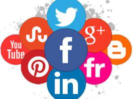 Social Media Marketing for Businesses | Platforms and Strategies