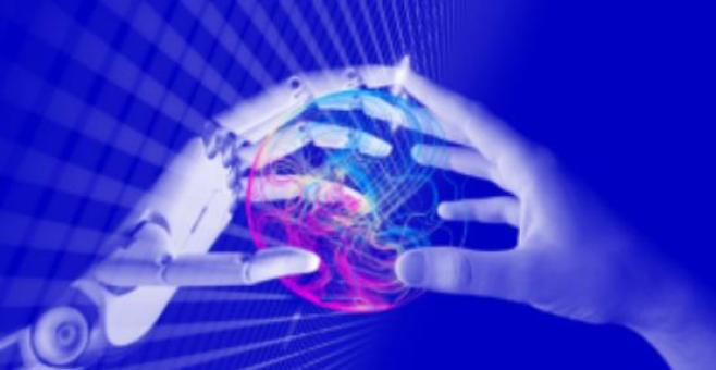 What is AI (Artificial Intelligence)