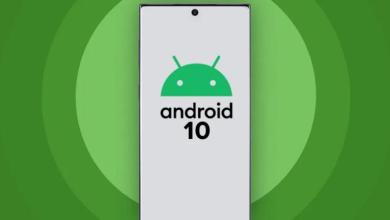 Photo of Android 10 has been Released & Rolling Out to Pixel Phones