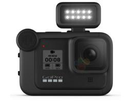 GoPro Hero 8: 4K, HyperSmooth, Waterproof Action Camera
