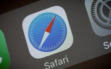 How to Download Files Using Apple Safari on Your iPhone