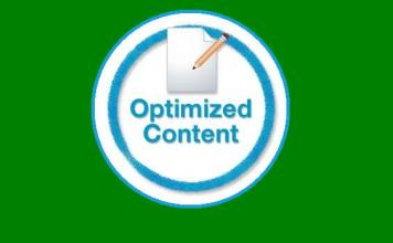 Top important tips to write perfectly seo optimized content