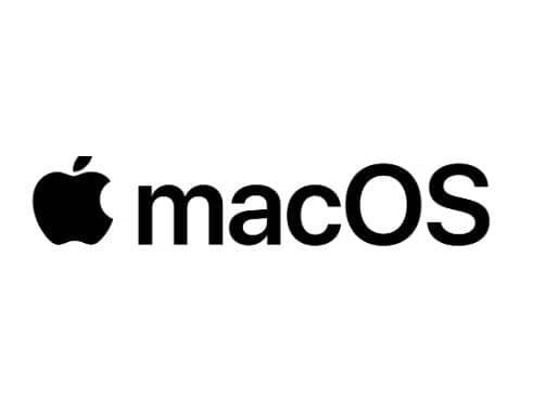 Apple to apply macOS App Verification criteria Starting February