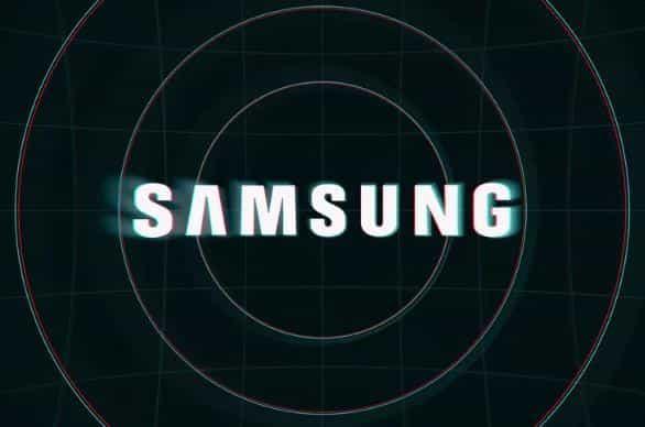 Samsung'snewFlagshipGalaxyphoneisexpectedtobeannouncedsoon