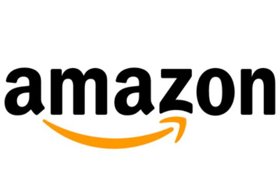 Amazon has blocked about a million products for false claims about coronavirus