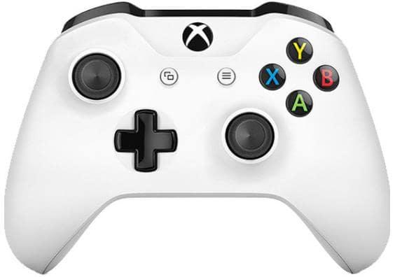 MicrosoftsaysXboxSeriesXsupportsfourgaminggenerations