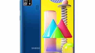 Photo of Samsung Galaxy M31 is set to Launch Next Week: specifications and price